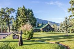 Broadacres Ranch