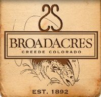 Broadacres Ranch
