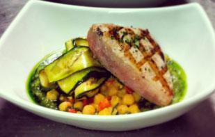 dining-crop